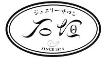 LOGO new 20150805